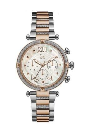 Montblanc Kadın Kol Saati GCY16002L1