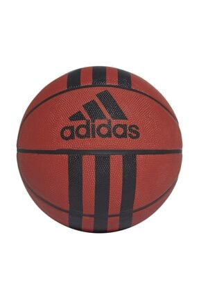 adidas 3-Stripes D 29.5 Basketbol Topu