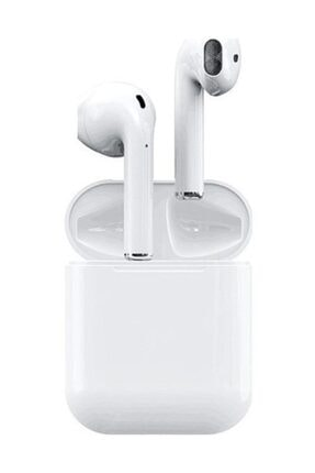 Platoon i11 TWS Air Pods Bluetooth 5.0 Kulaklık