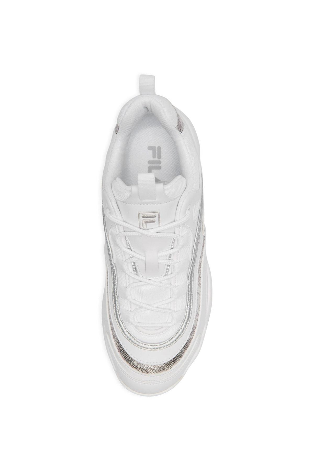 Fila Kadın Sneaker - 1010879_93N 2