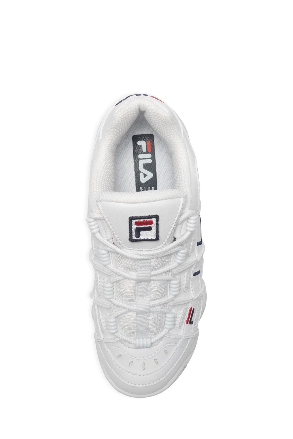 Fila Kadın Sneaker - 1010855_1FG 2