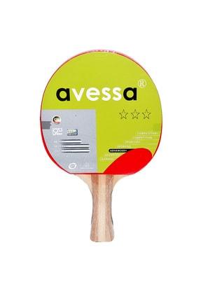 AVESSA Rak 300 Masa Tenisi Raketi