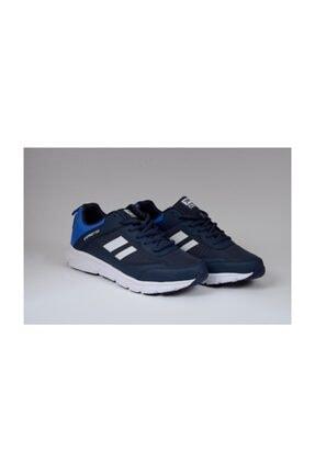 Jump Spor Ayakkabı