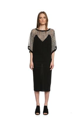 Jean Paul Gaultier Elbise