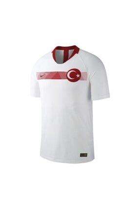 Nike Milli Takım Forma Oyuncu Forması Lisanlı Vapor - 922941
