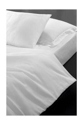 VAROL Eris Serisi Otel Nevresimi (Yorgan Kılıfı) 220x240 83 Tel