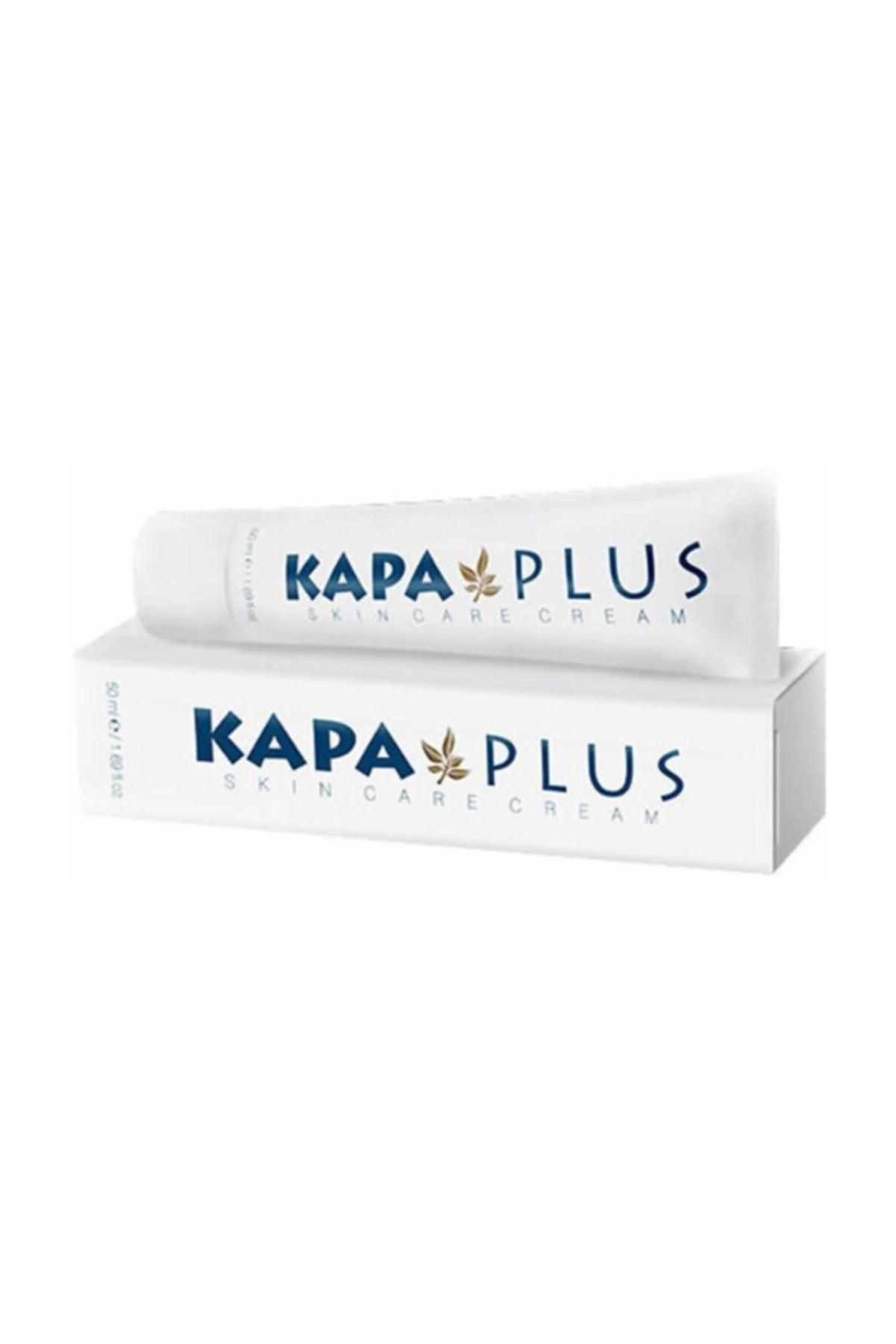 Kapa Plus Skın Care Cream kapa plus 8681422370180 1