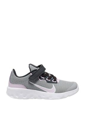 Nike Kids Explore Strada Çocuk Ayakkabısı