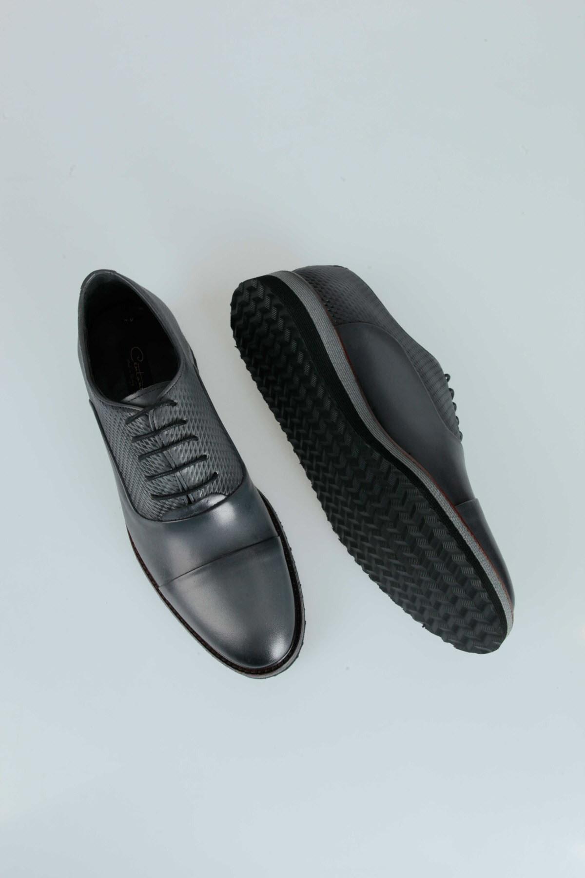 Centone Eva Ayakkabı 20-5018 1