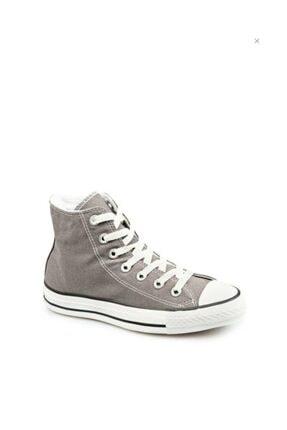 converse Ayakkabı 1j793c