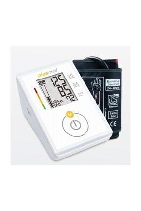 PlusMed K02 Otomatik Koldan Ölçer Dijital Tansiyon Aleti