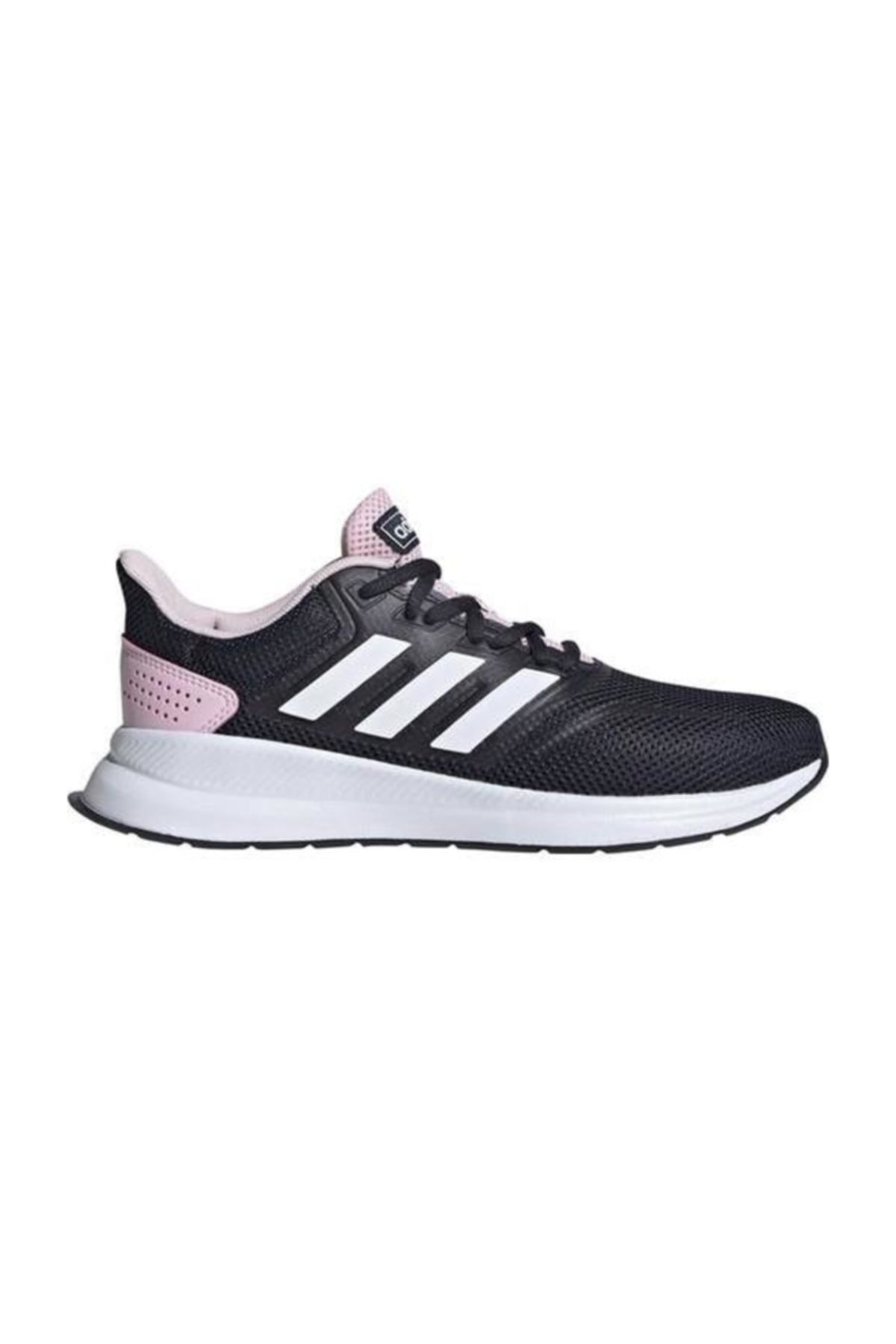 adidas RUNFALCON Kadın Koşu Ayakkabısı 1