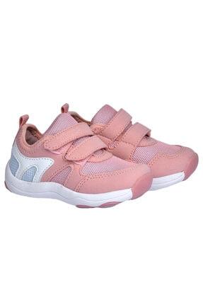 Vicco 313.20y.120 Günlük Cırtlı Kız Çocuk Spor Ayakkabı