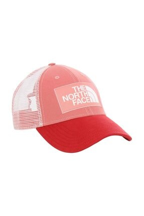 THE NORTH FACE The Northface MUDDER TRUCKER Şapka NF00CGW2HK41