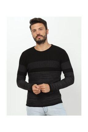 Twister Jeans Et 3418 (t) Sıyah