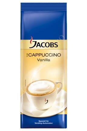 Jacobs Vanilyalı Cappuccıno 1 kg