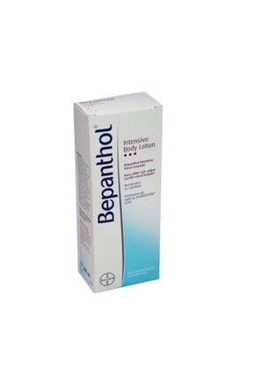 Bepanthol (f) Intensive Body Lotion Vücut Losyonu 200 ml 8690001000110117