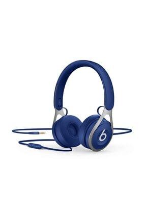 Beats EP ML9A2DE/A On-Ear Mikrofonlu Kulaklık MAVİ