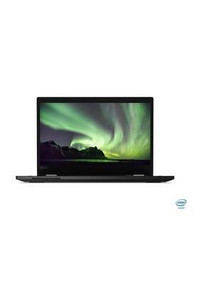 """LENOVO L13 YOGA 20R50003TX01 i5-10210U 8GB 1TBSSD 13.3"""" W10Pro FullHD Taşınabilir Bilgisayar"""
