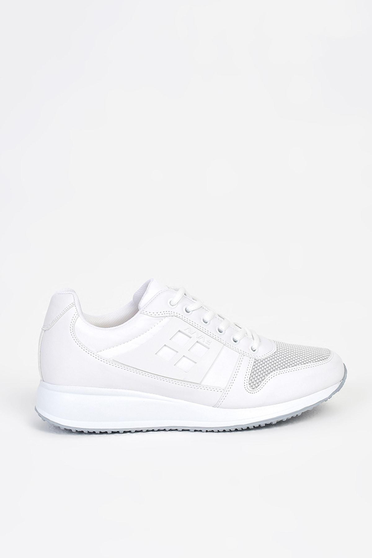 Avva Spor Ayakkabı 1