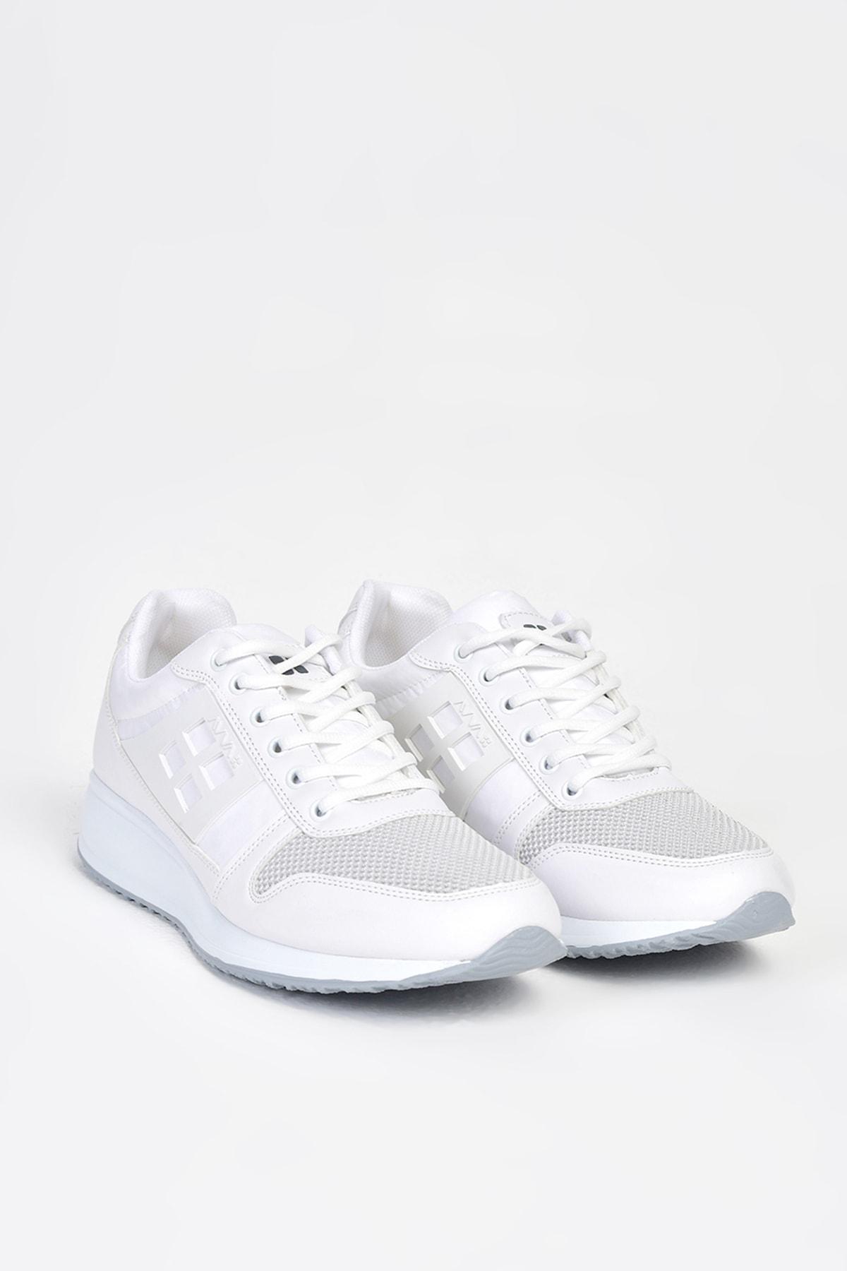 Avva Spor Ayakkabı 2