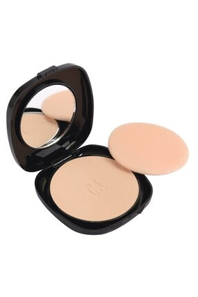 Catherine Arley Pudra - Compact Powder No:05   -  869116702603711