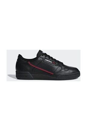 adidas Erkek Günlük Ayakkabı Continental 80