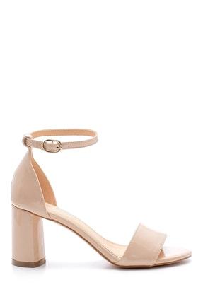 Derimod Kadın Sandalet(d9010)