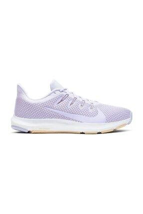 Nike Kadın Wmns Quest 2  Koşu Ayakkabısı Cı3803-500