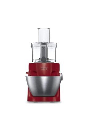Kenwood KH324RD 1000 Watt Mutfak Şefi ve Standlı Taslı Mikser