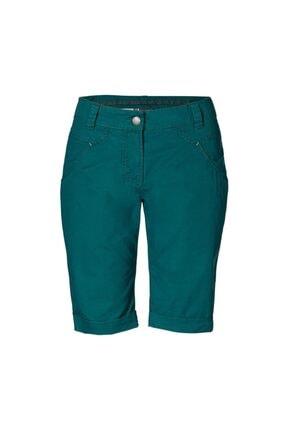Jack Wolfskin Victoria Oc Kadın Pantolon 1502921-4062
