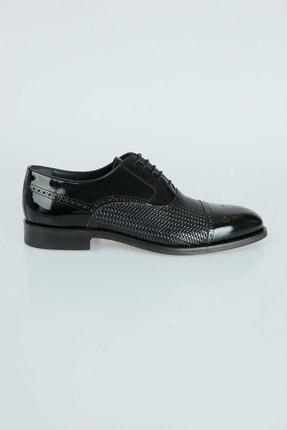 Centone Smokin Deri Ayakkabı 20-5026