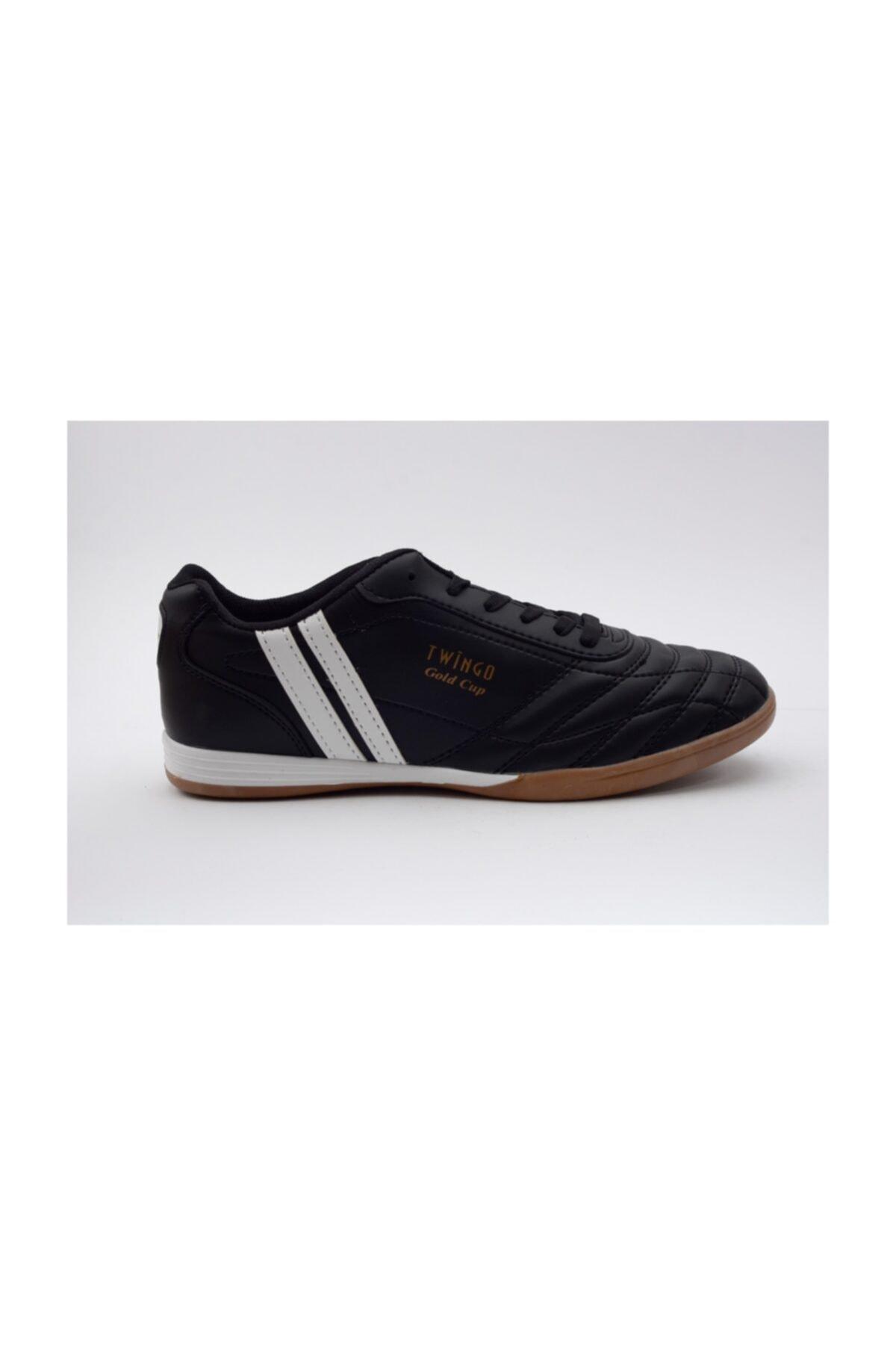 Twingo Spor Ayakkabı Futsal 1