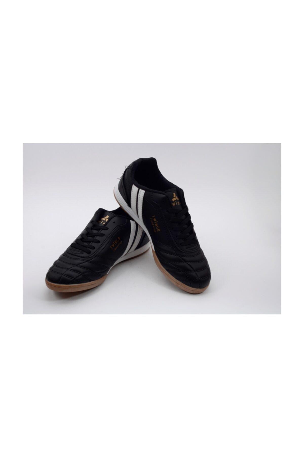 Twingo Spor Ayakkabı Futsal 2
