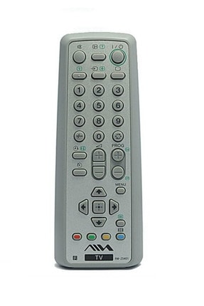 Aiwa Aıwa Rm-z5401 / Rm-946 Tv Kumanda