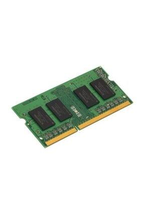 Kingston 16 GB DDR4 2400 MHz KINGSTON CL17 SODIMM (KVR24S17D8/16)