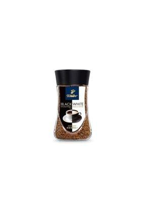 Tchibo Black'n White Çözünebilir Kahve 100 Gr