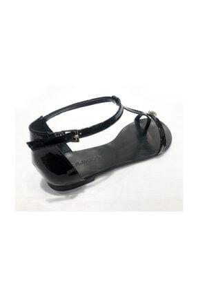 Nursace Sandalet