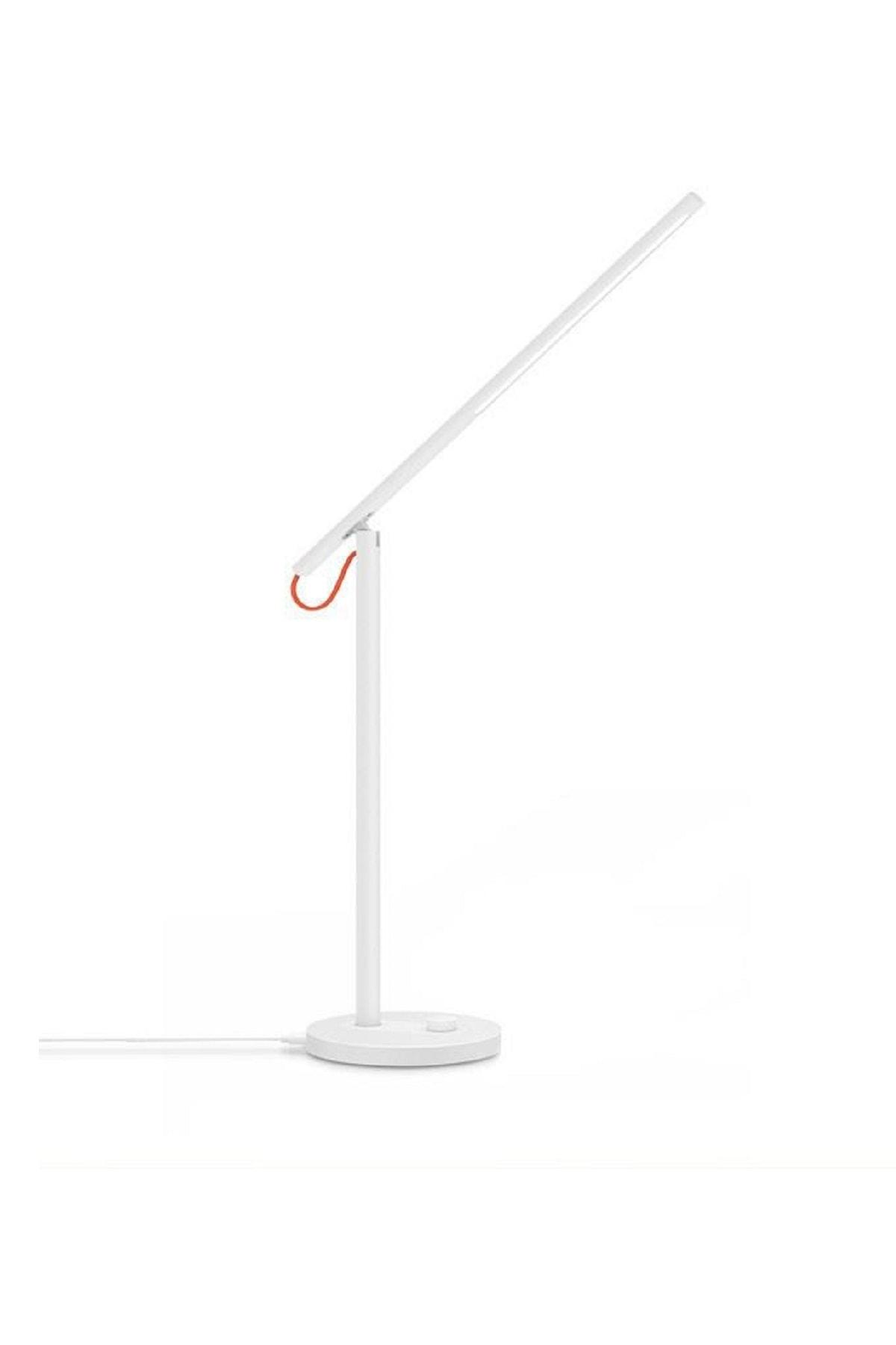 Xiaomi Mi LED Masa Lambası Desk Lamp 1S
