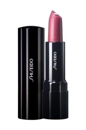 Shiseido Ruj - Perfect Rouge RS745 729238109780