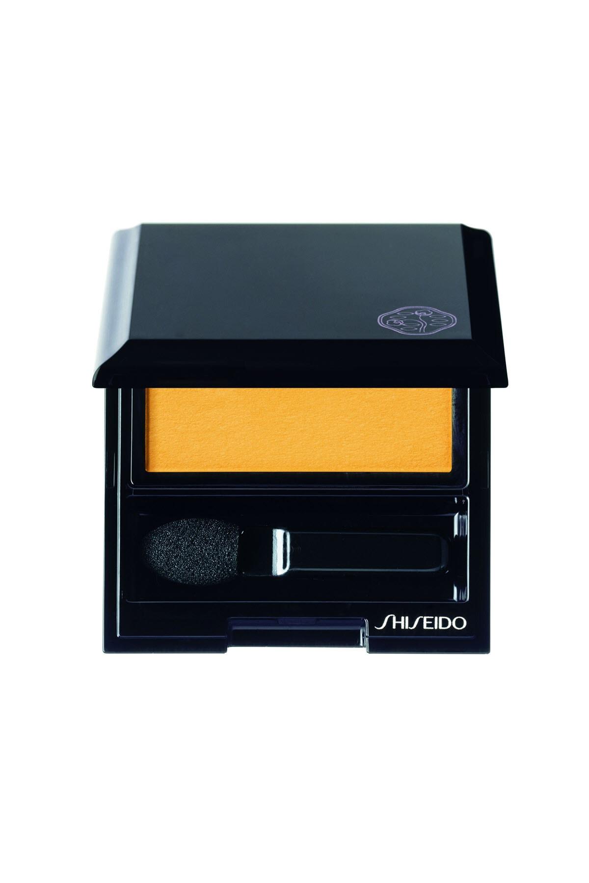 Shiseido Saten Bitişli Göz Farı - Luminizing Satin Eye Color YE306 729238500839