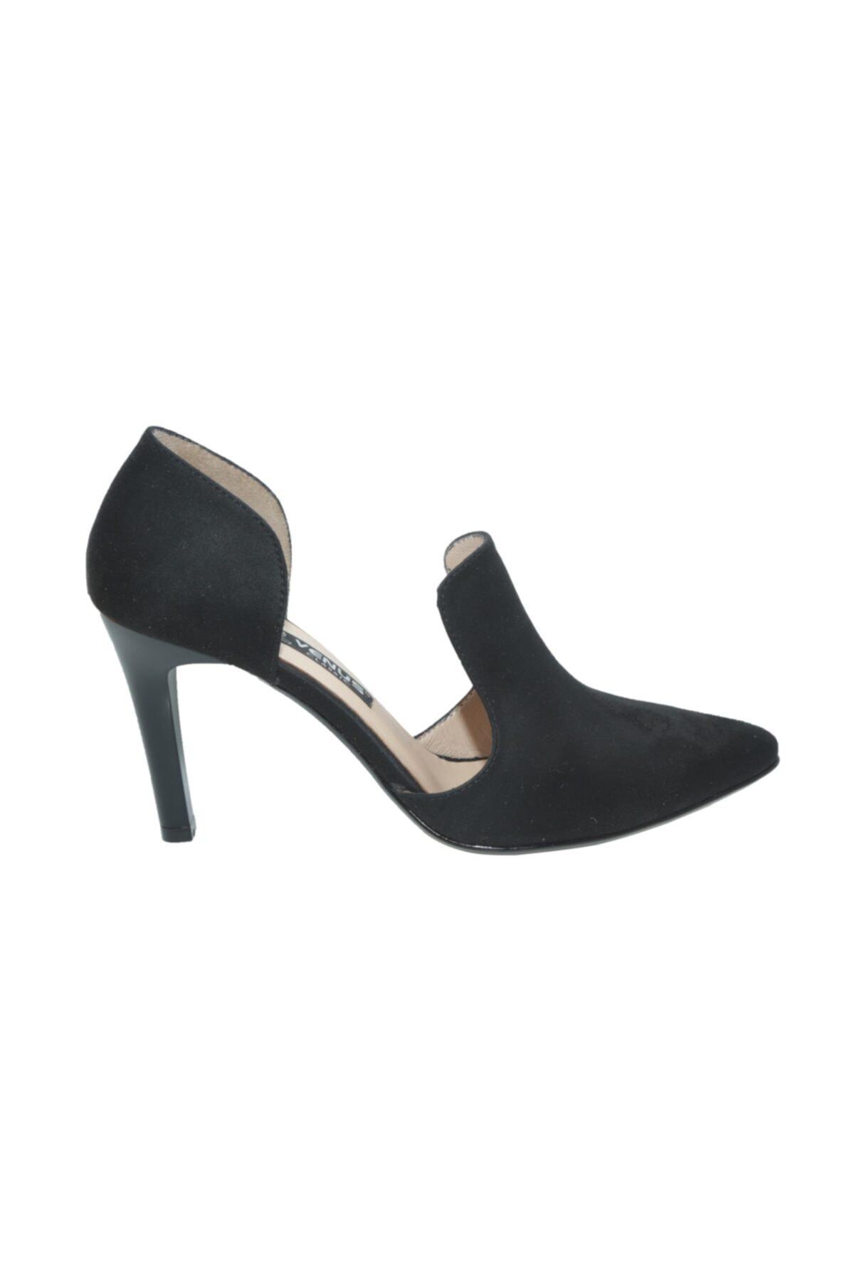 Venüs Kadın Ayakkabı 1
