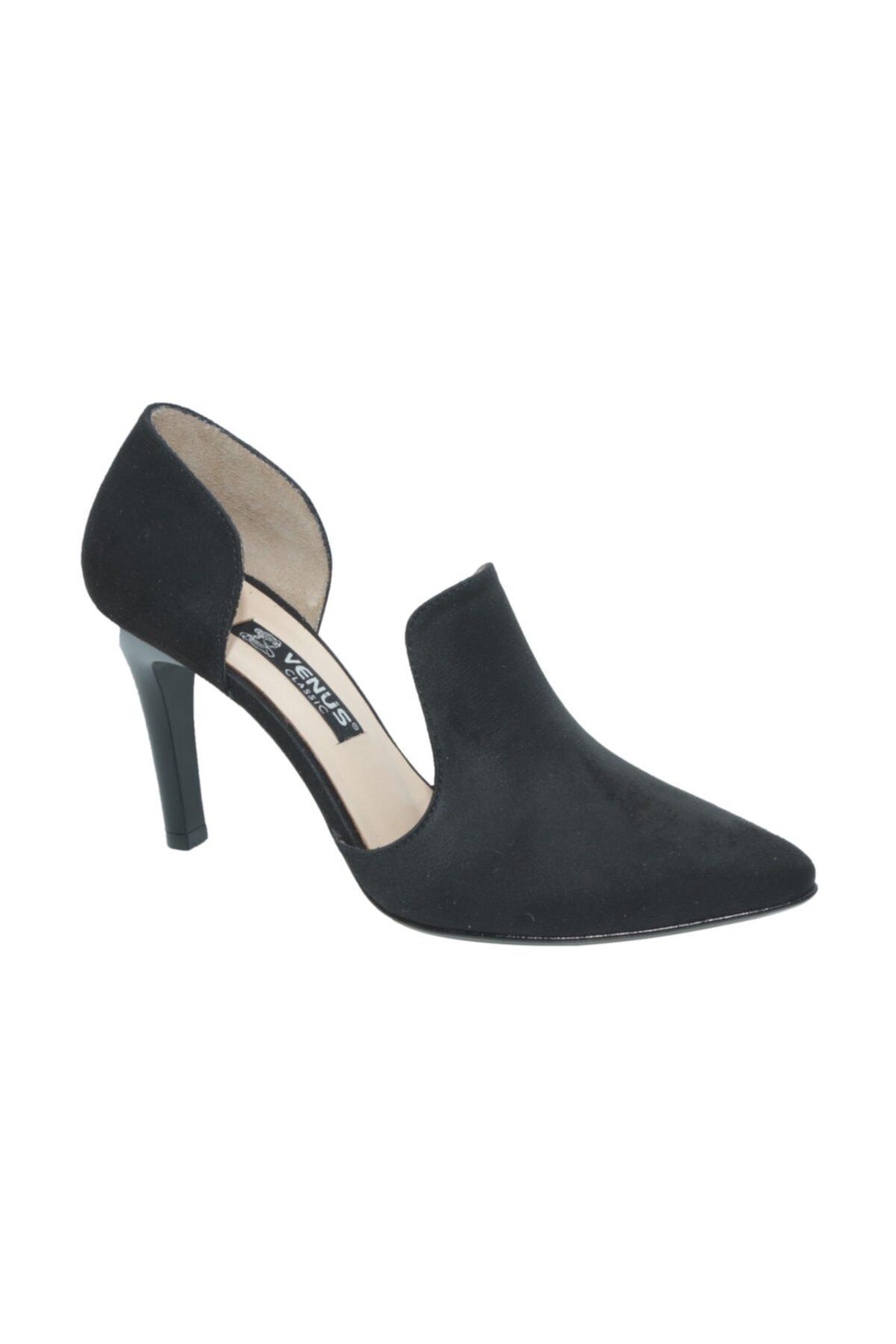 Venüs Kadın Ayakkabı 2