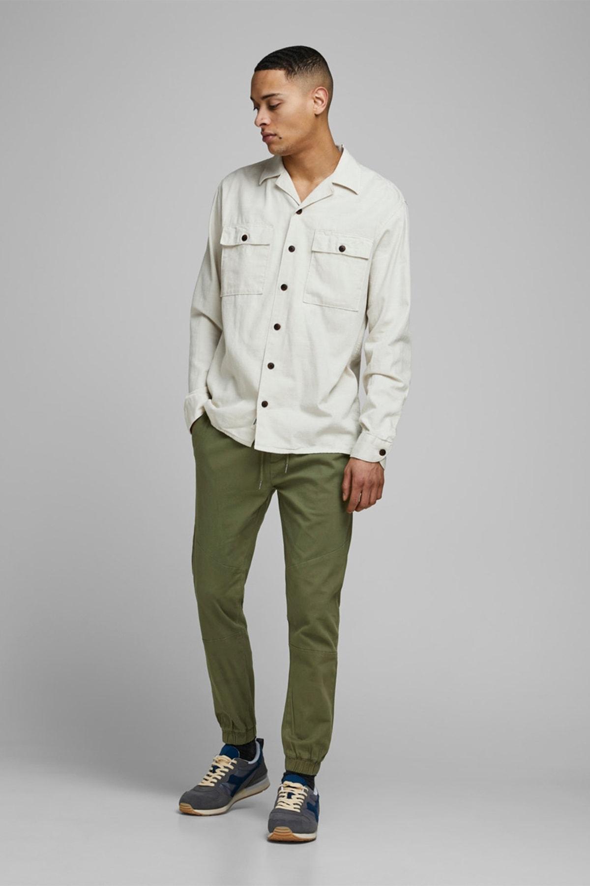 Jack & Jones Pantolon 1