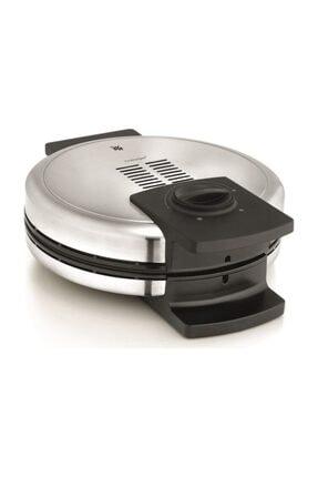 Wmf Lono Waffle Makınası 0067