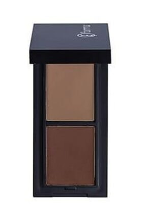Flormar Eyebrow Design Kaş Kiti No:30 Medium 8690604450442