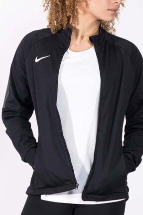 Nike 893767-010 W NK DRY ACDMY18 TRK JKT K Kadın Ceket