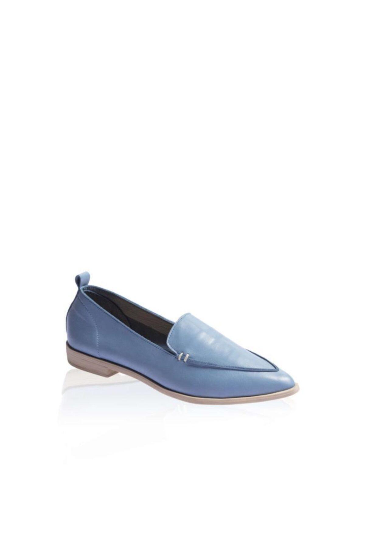 BUENO Shoes  Bayan Ayakkabı 9n0128 2