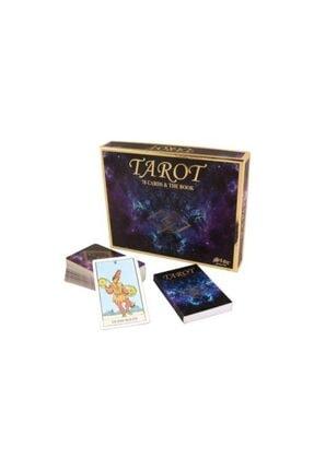 Star Oyun Tarot