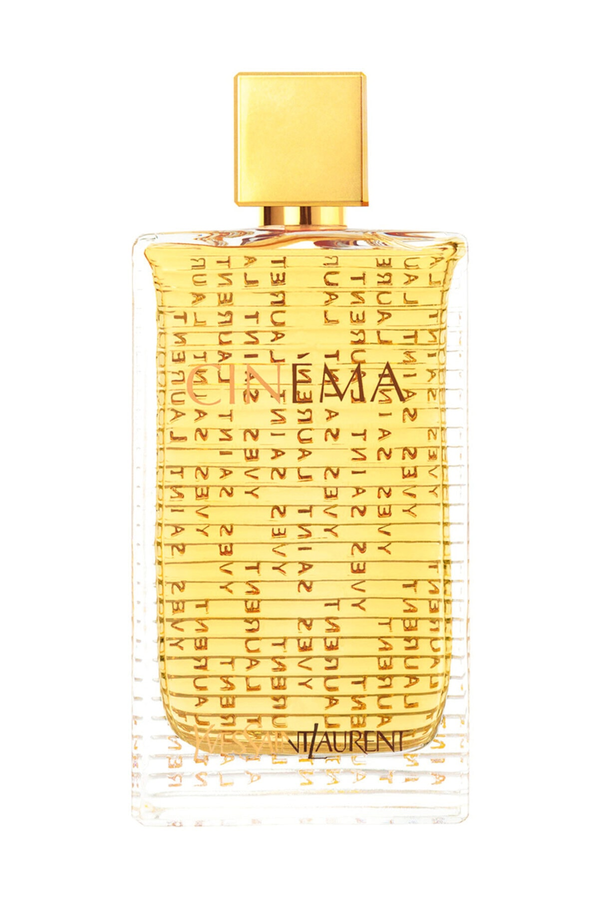 Yves Saint Laurent Cinema Edp 90 ml Kadın Parfüm 3365440258938 1